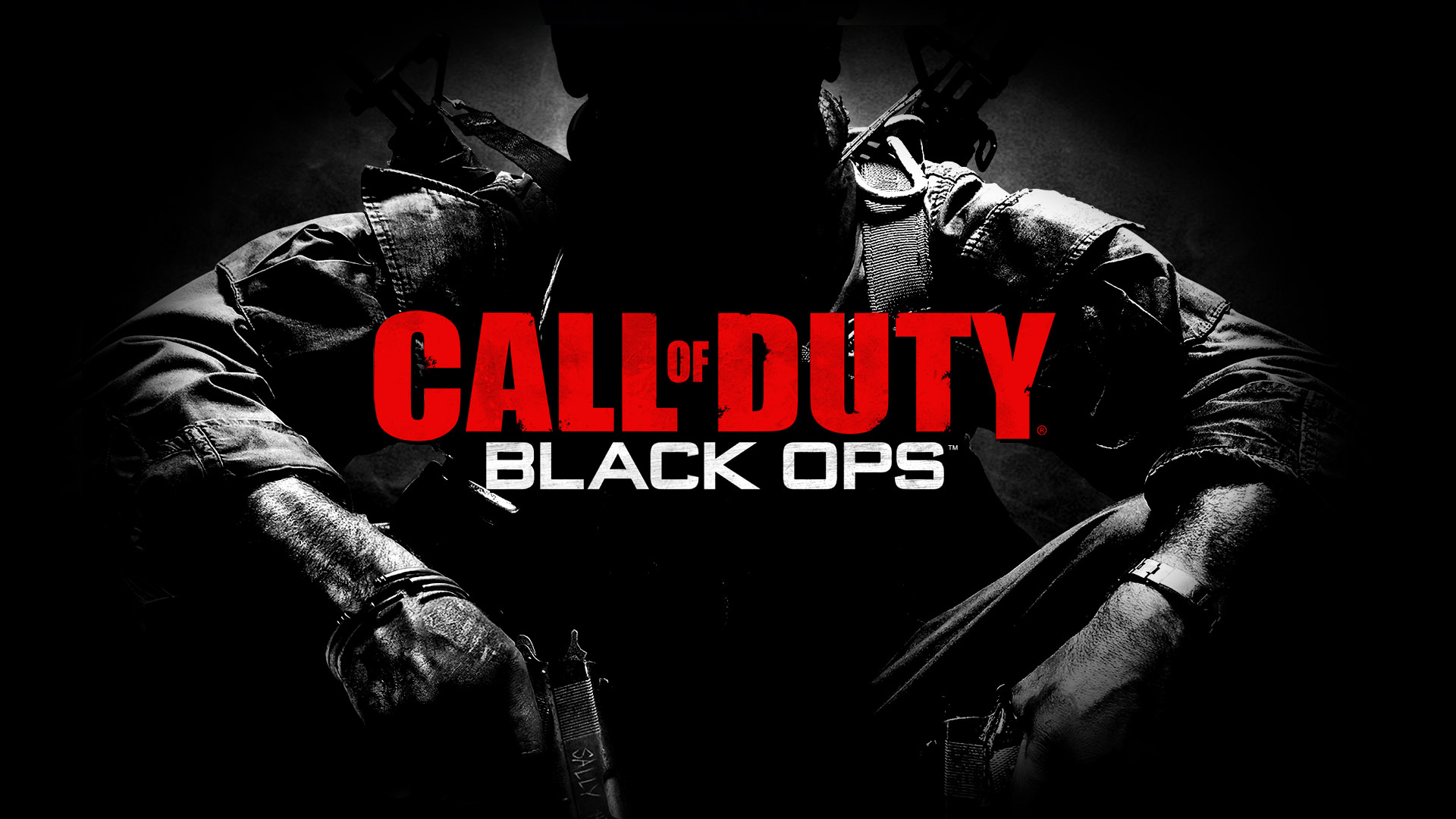 10 Best images about Call Of Duty-Black Ops l & ll on Pinterest