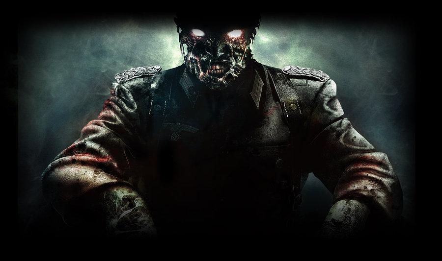 1000+ ideas about Zombie Wallpaper on Pinterest   Walking dead
