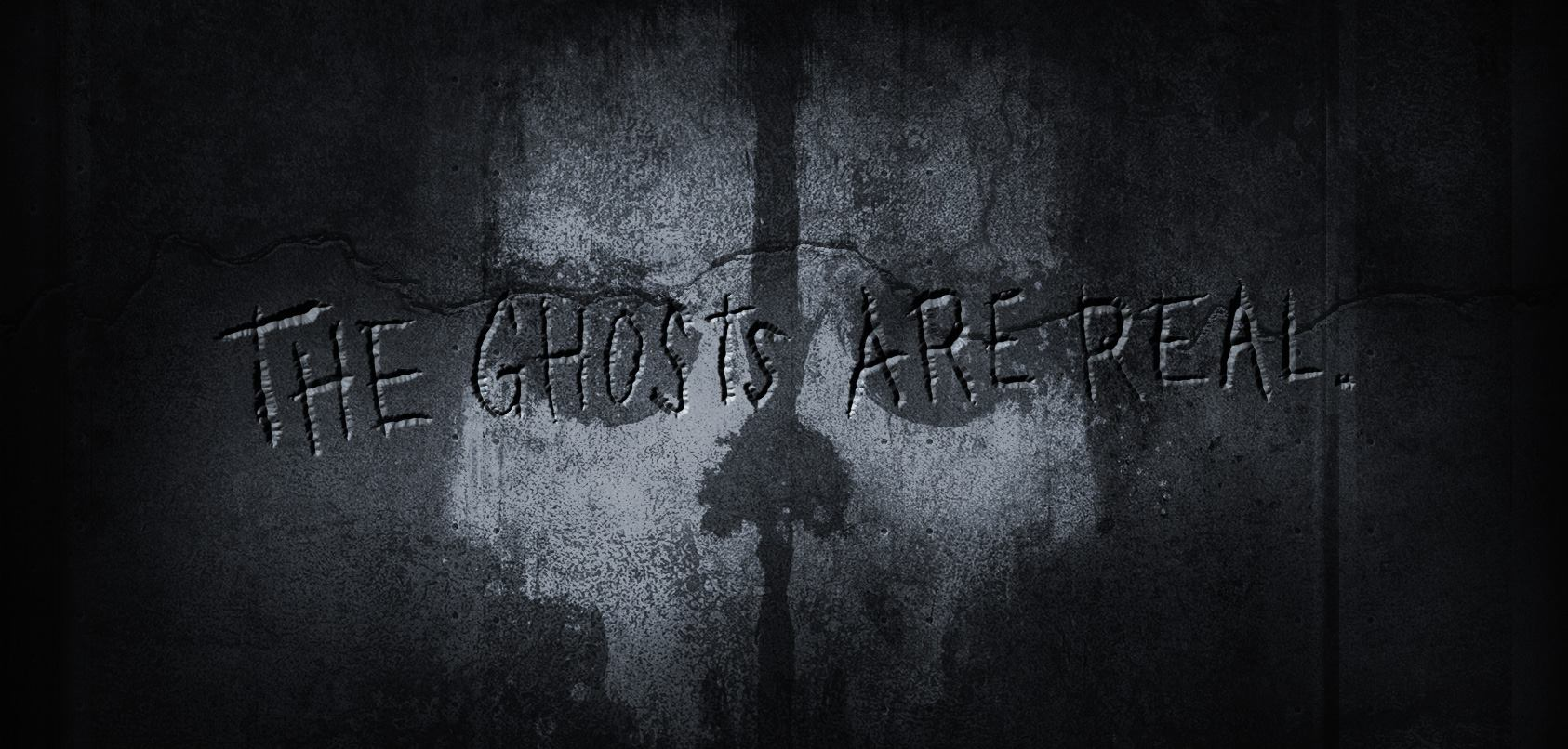 Call Of Duty: Ghosts Wallpapers - Wallpaper Cave