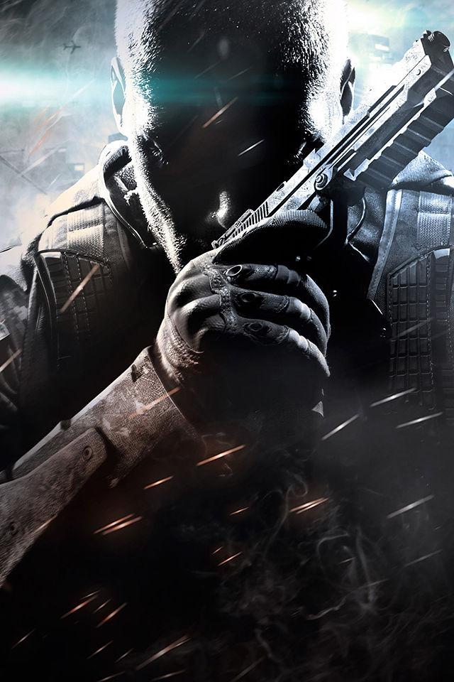 Call Of Duty Iphone Wallpaper Sf Wallpaper