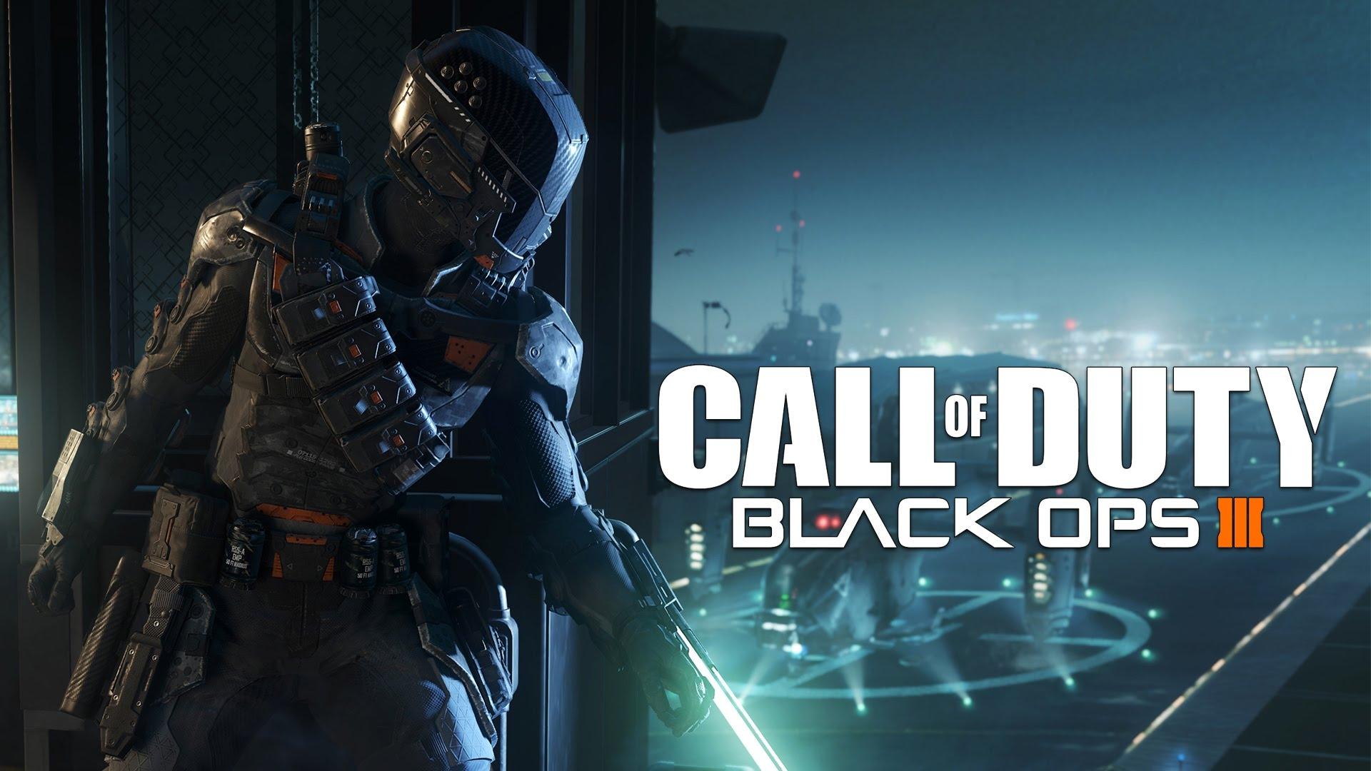Call Of Duty Live Wallpaper Sf Wallpaper
