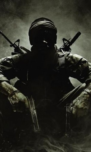 Download Call Of Duty Live Wallpaper for Android - Appszoom