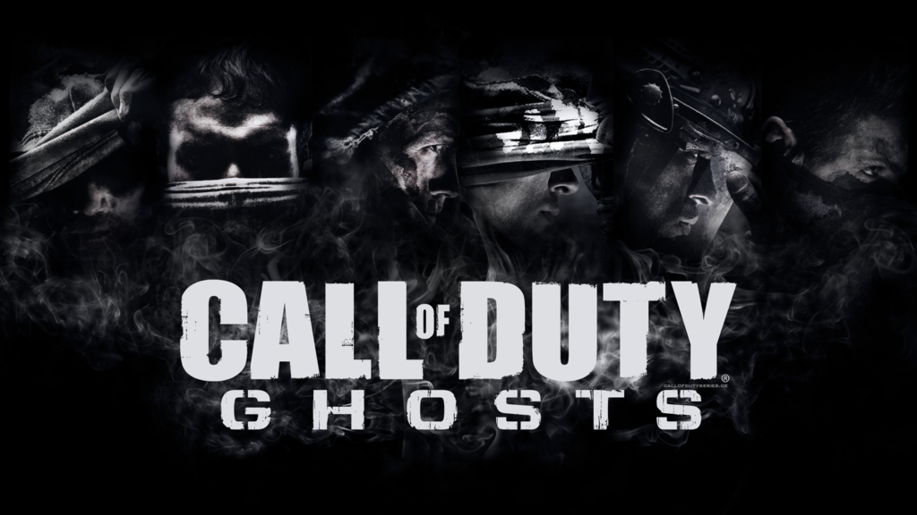 Call Of Duty Wallpaper Full High Definition