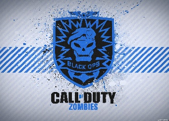 Call Of Duty Zombies Wallpaper – Dota 2 and E-Sports Geeks Dota 2