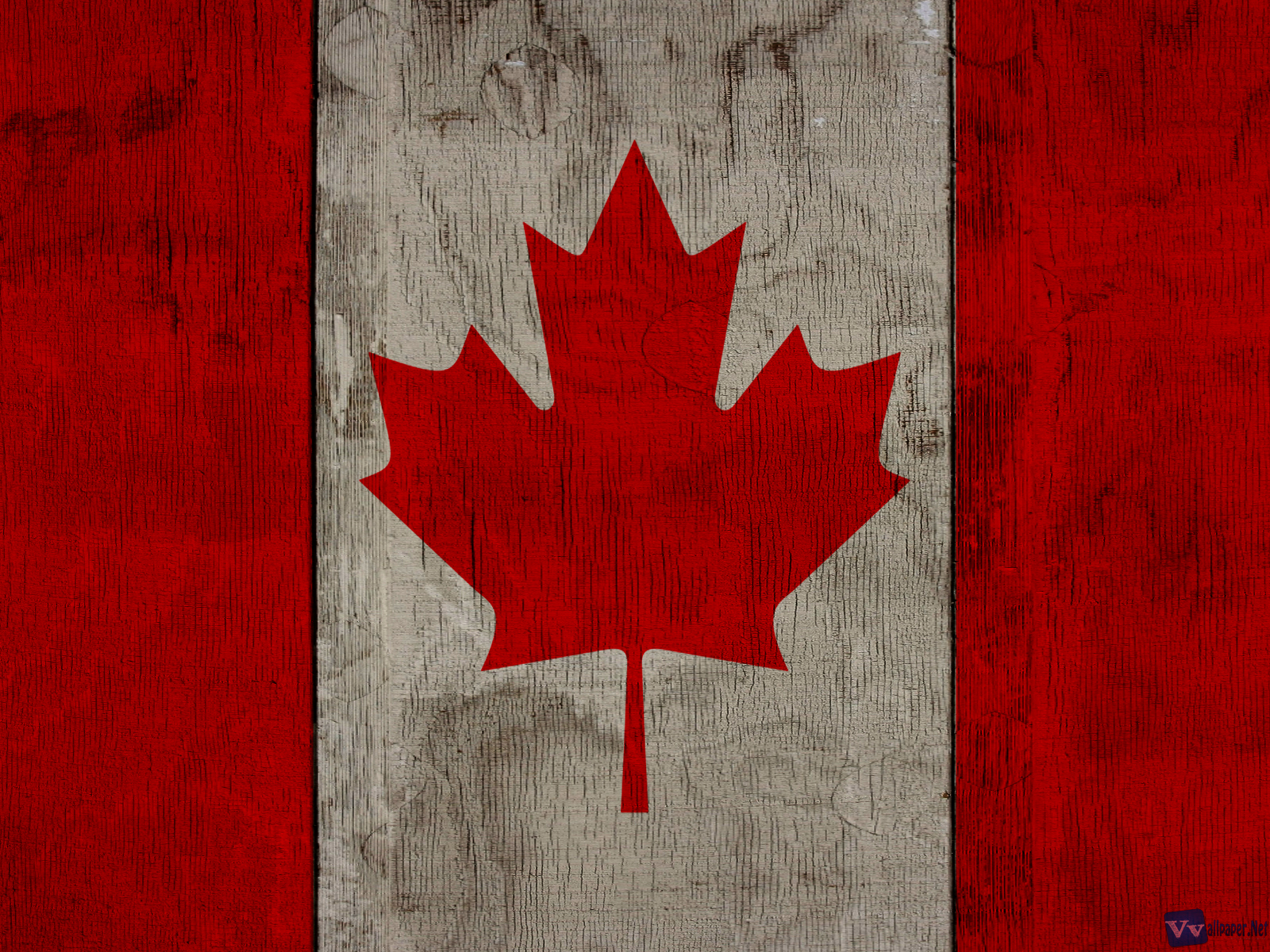 AWESOME CANADA FLAG DESIGNS HD WALLPAPERS For Windows 7