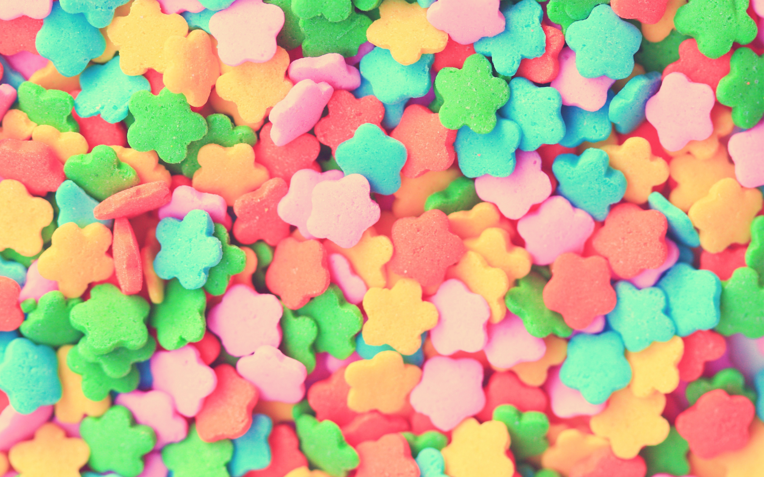 candy desktop wallpaper - sf wallpaper