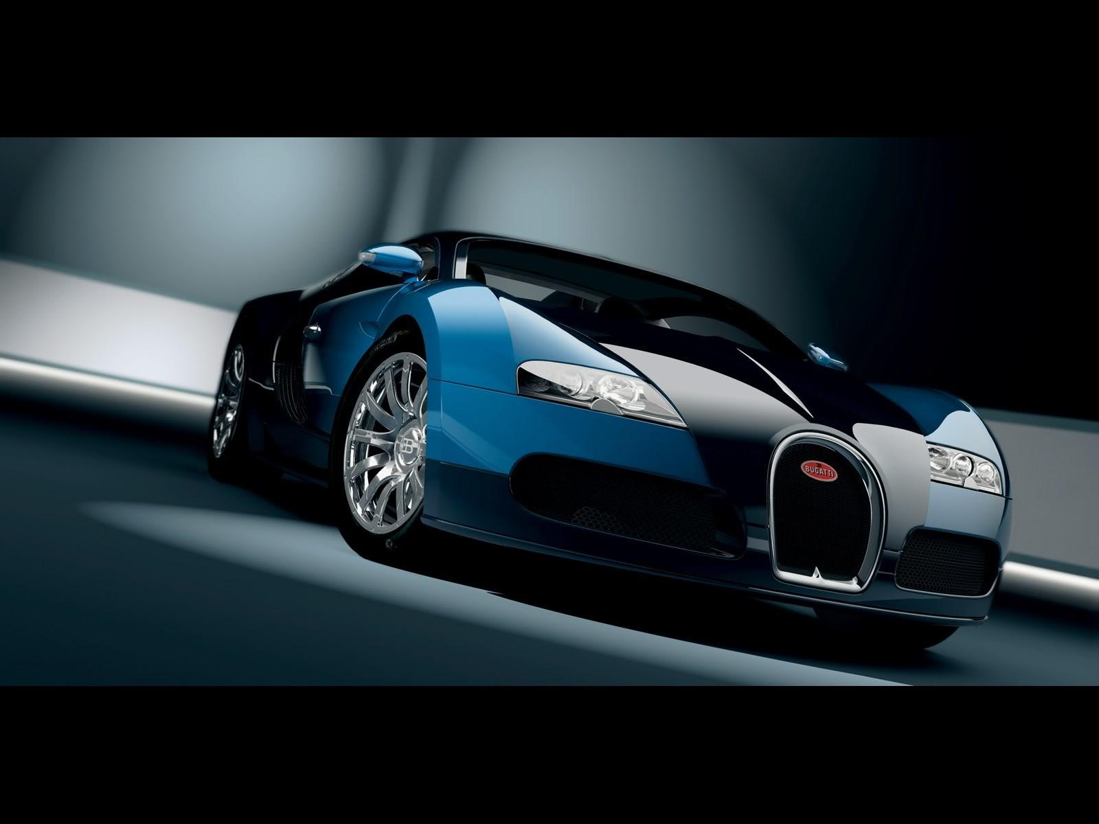 Collection Of Desktop Background Cars On HDWallpapers