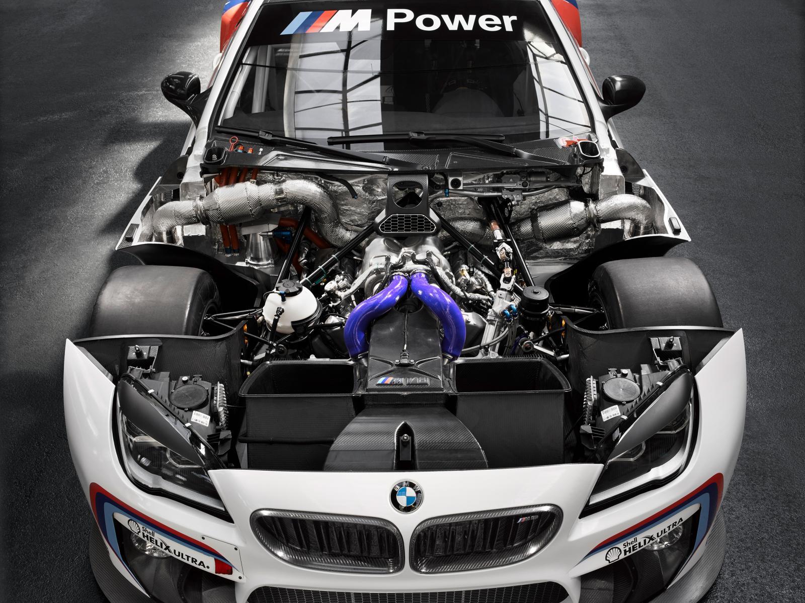 Car Engine Wallpaper Sf Wallpaper