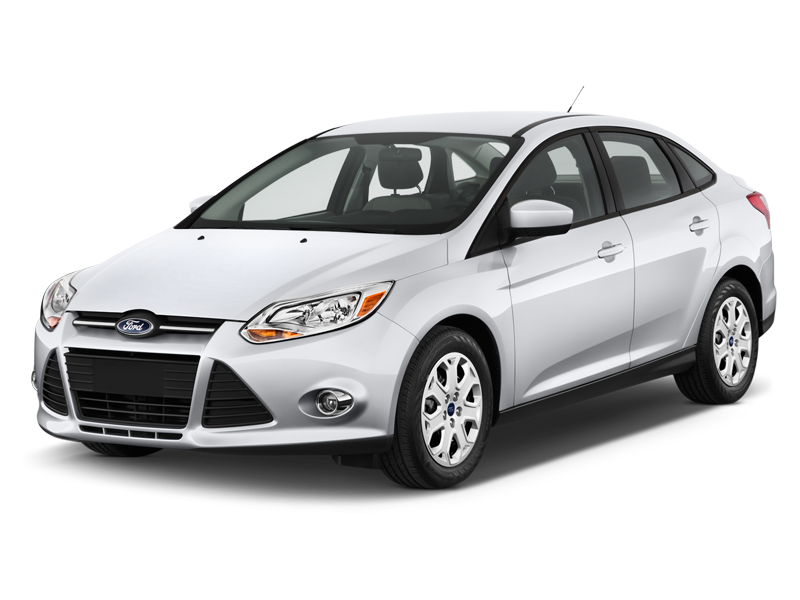 United States Rental Car Classes - Enterprise Rent-A-Car