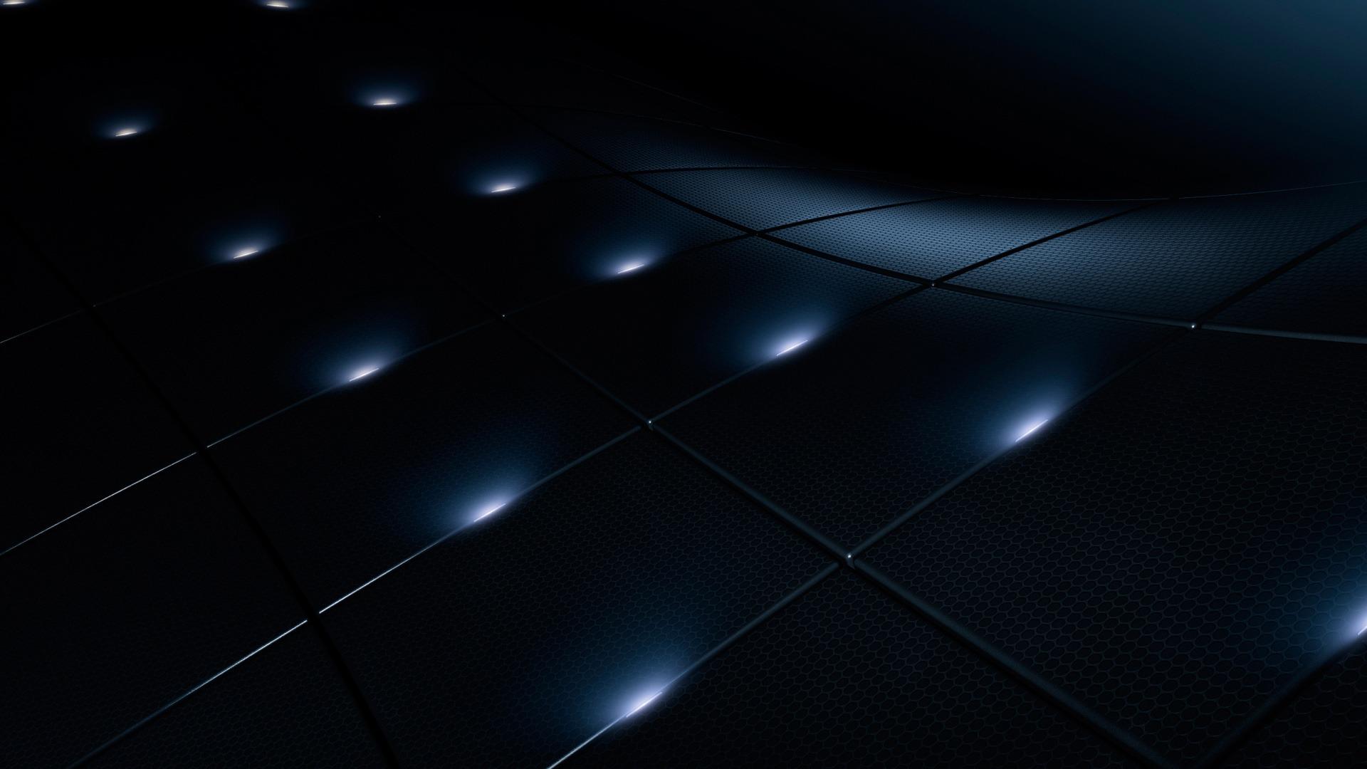 carbon fiber desktop wallpaper - sf wallpaper
