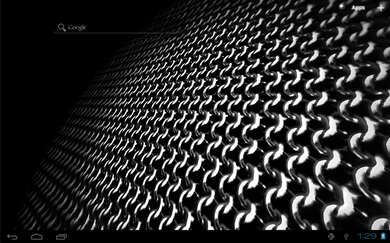 Carbon fiber screensaver - Real carbon fiber wallpaper ...