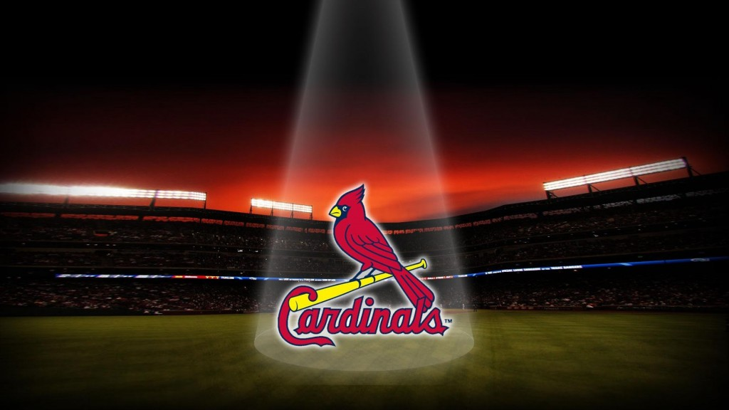 St Louis Cardinals Downloads Browser Themes And Wallpapers For Src
