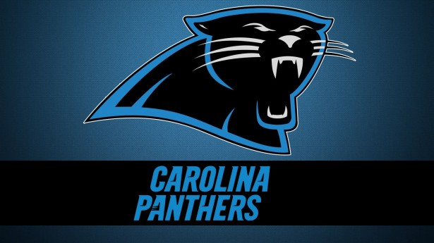 Carolina Panthers Wallpapers for Desktop - WallpaperSafari