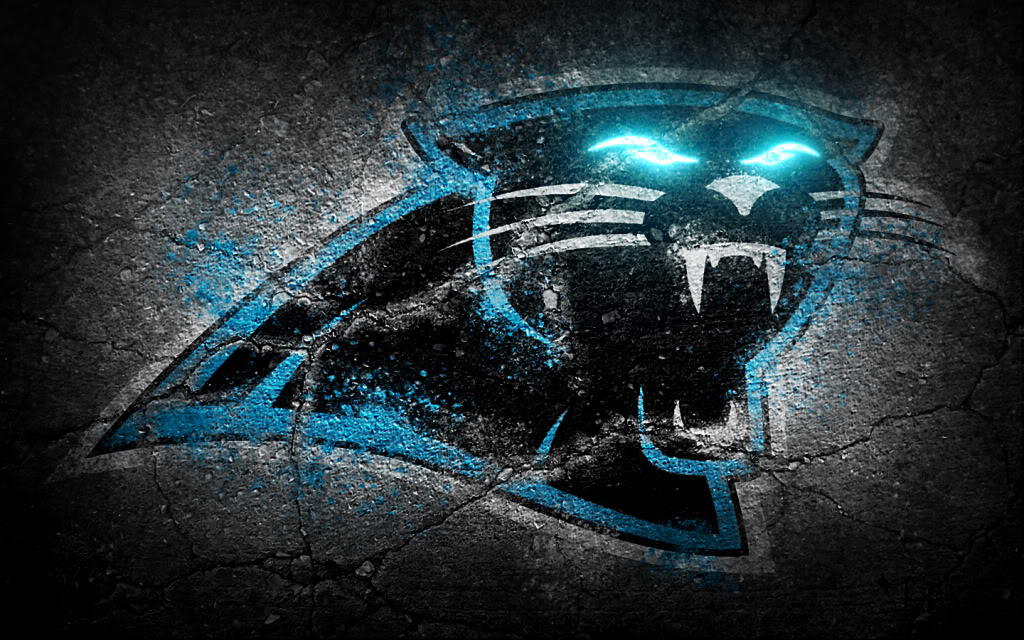 Carolina Panthers Computer Wallpapers, Desktop Backgrounds