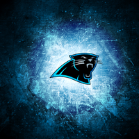 Carolina Panthers Logo Wallpaper Pictures, Images & Photos