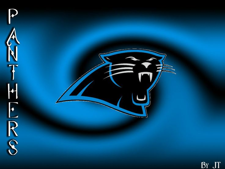 Carolina panthers wallpapers sf wallpaper 1000 ideas about carolina panthers wallpaper on pinterest voltagebd Image collections