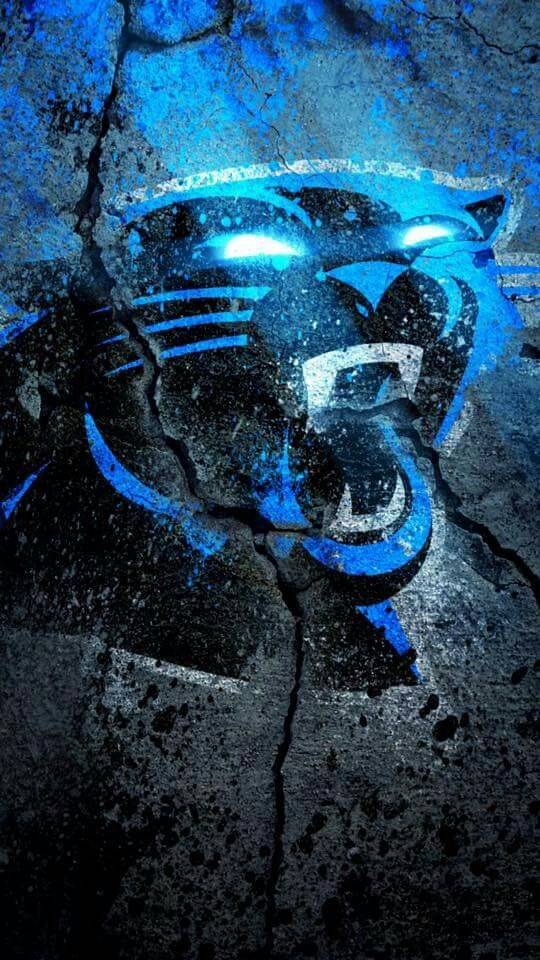1000+ ideas about Carolina Panthers Wallpaper on Pinterest