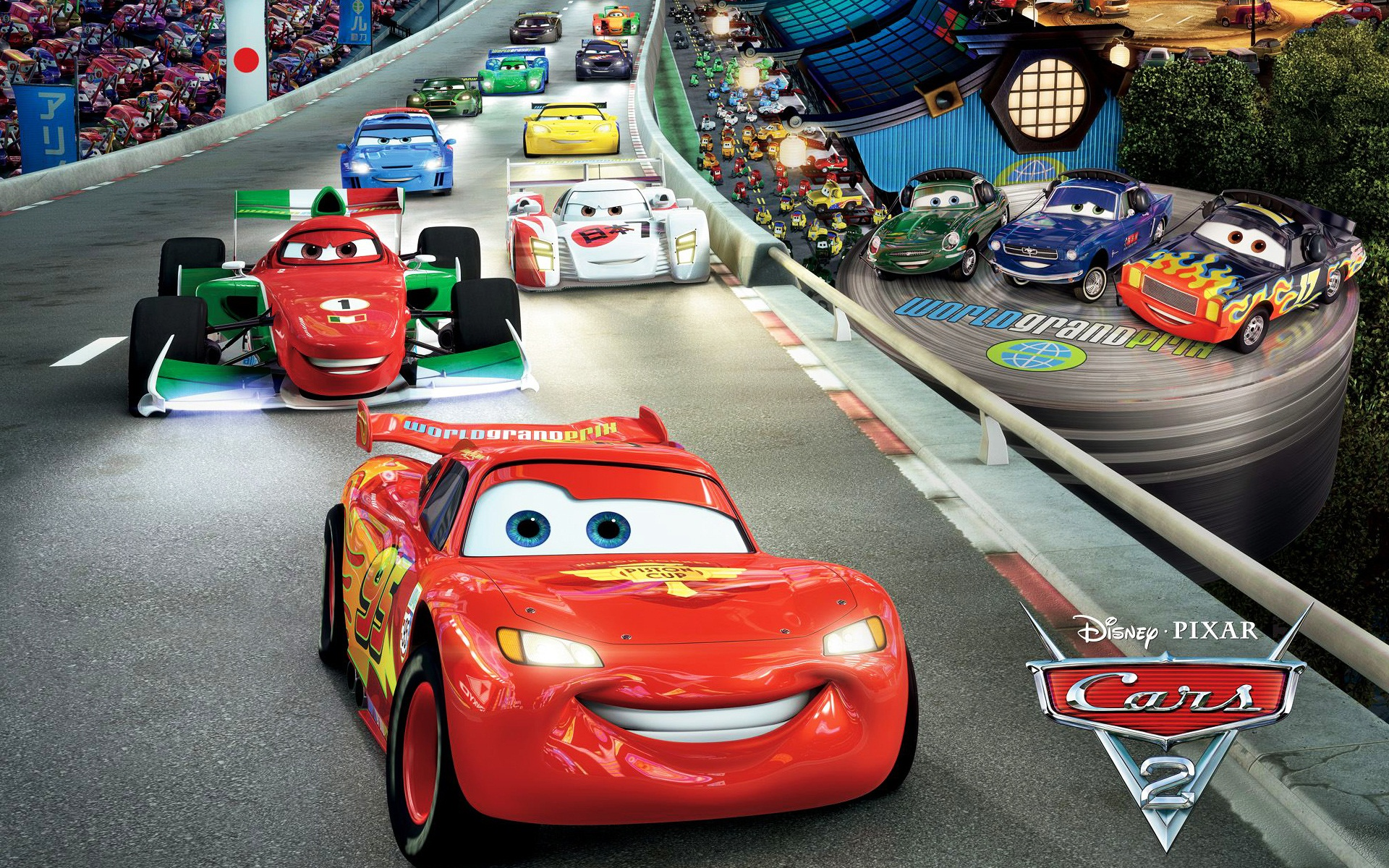 Backgrounds Disney Pixar Cars Background For Htc One M Cartoons