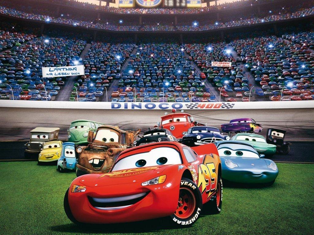 17 Best ideas about Disney Cars Wallpaper on Pinterest | Disney