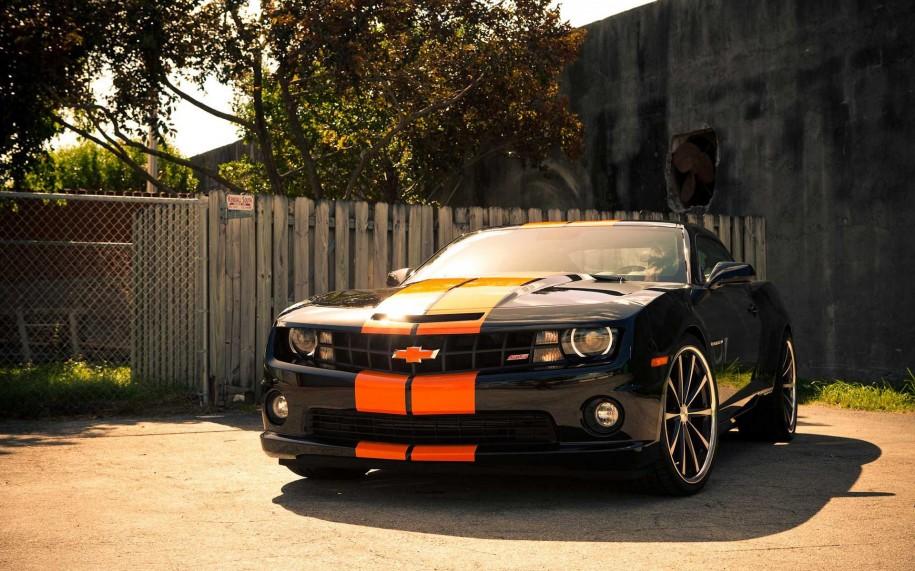 Cars Wallpaper For Pc Sf Wallpaper