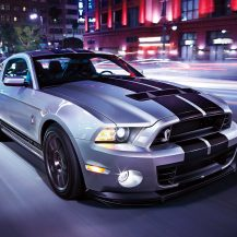 Hd Cars Wallpaper For Mobile | Netcars us