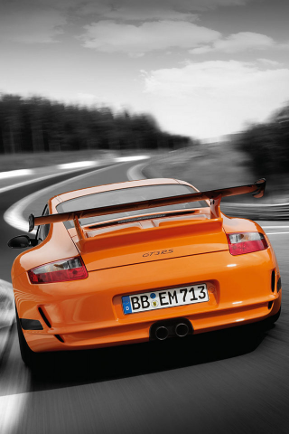 Download Car Wallpapers For Mobile | Wallpaper for Mobile