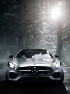 Mobile Phone 240x320 Cars Wallpapers, Desktop Backgrounds HD