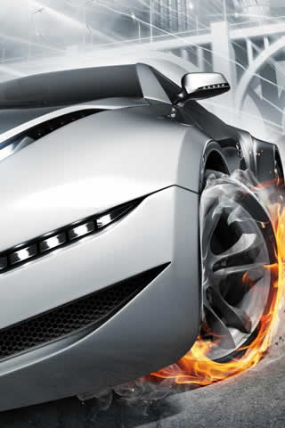 Android Cars Wallpapers,Android themes