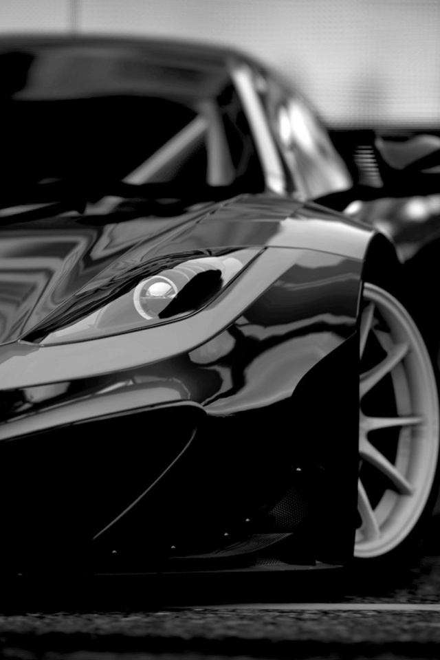 Cars Wallpapers Mobile Group (29+)
