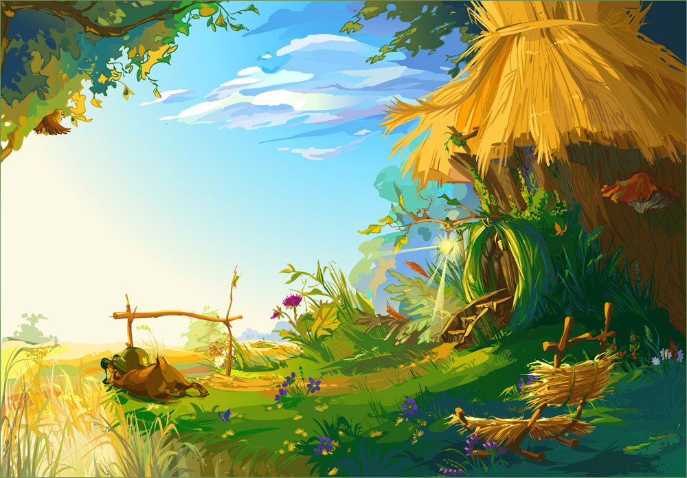 amazing cartoon hd wallpapers 1080p | just pics | Pinterest