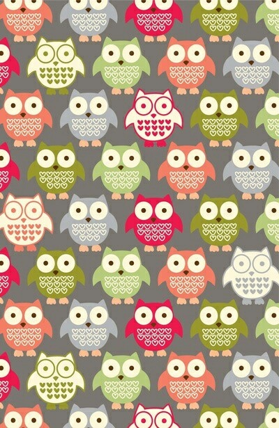 10+ ideas about Owl Wallpaper on Pinterest | Owl wallpaper iphone