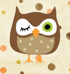 17+ ideas about Cute Owls Wallpaper on Pinterest | Owl wallpaper