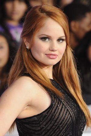1000+ ideas about Celebrities on Pinterest | Celebrities