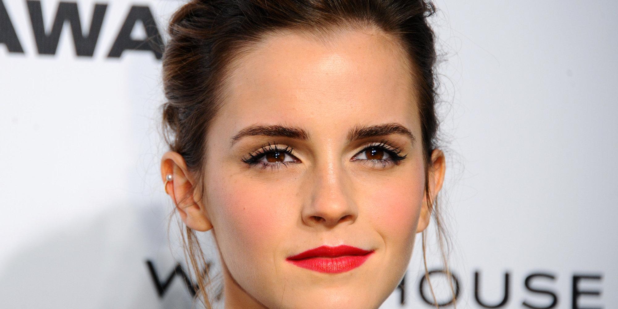 27 Celebrity Pics Pictures