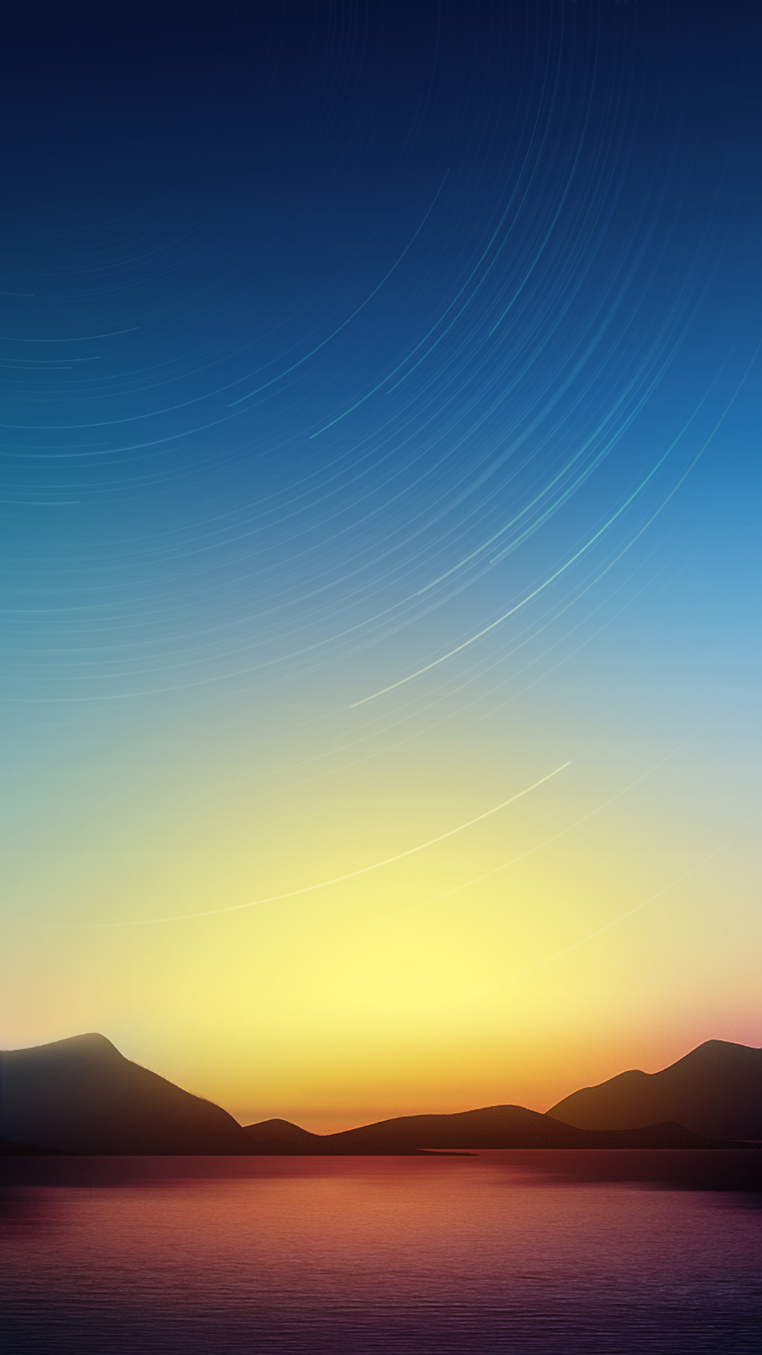 hd cell phone wallpaper Samsung Galaxy S5 Blog Galaxys5manual com