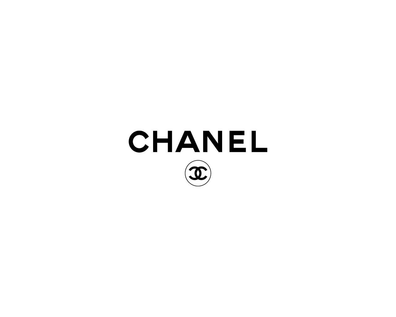 Chanel Logo Wallpapers - Wallpaper Cave