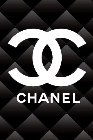 Chanel Fashion Logo HD Wallpapers for iPhone 6 is a fantastic HD