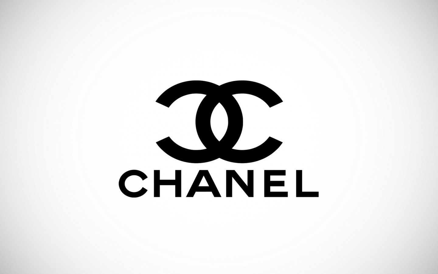 Collection of Chanel Logo Wallpaper on HDWallpapers
