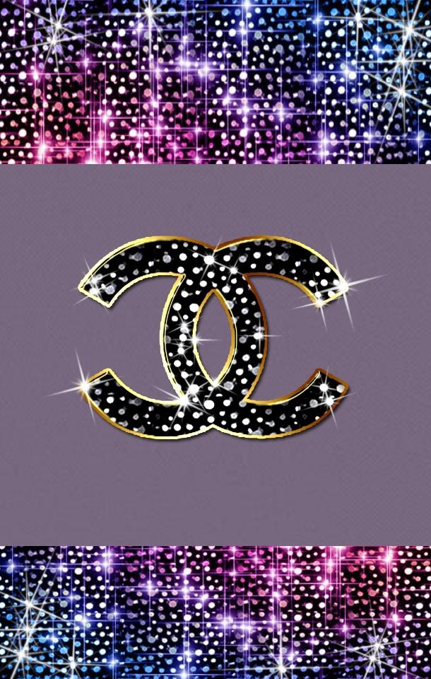 Pink Chanel Wallpaper - WallpaperSafari