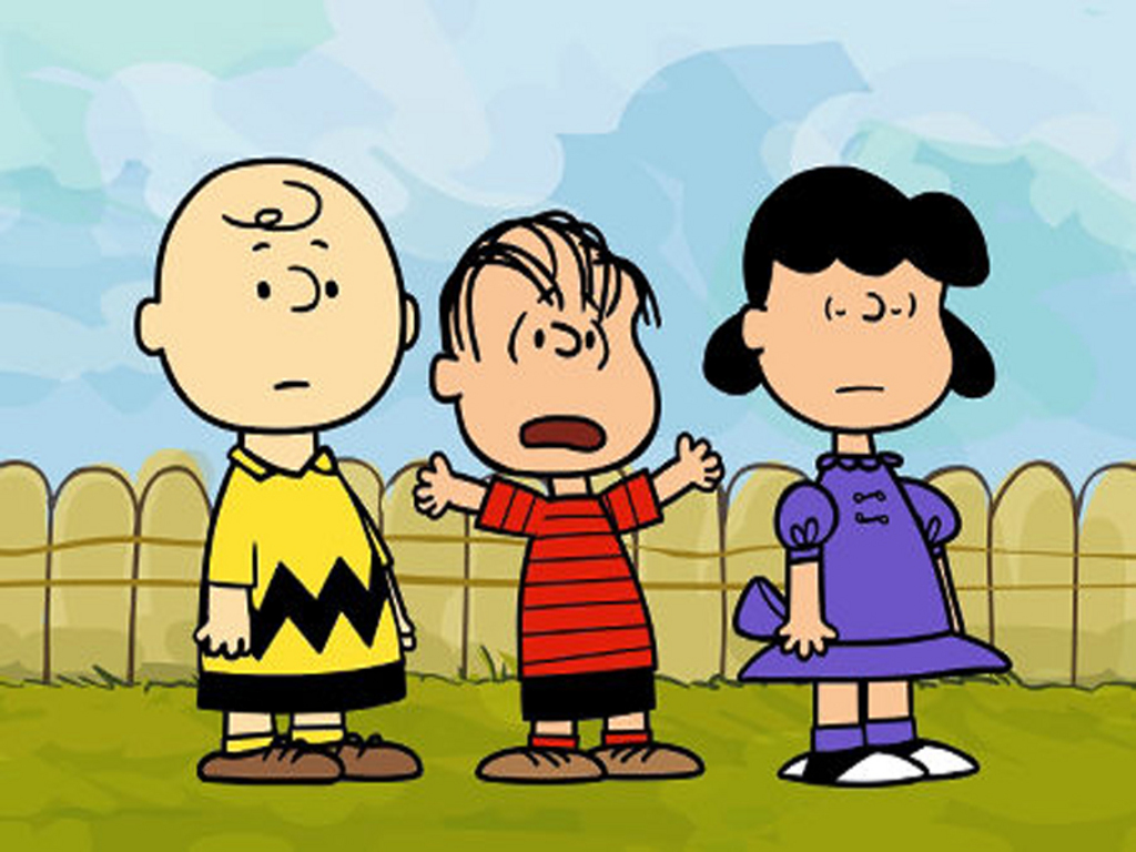 1000+ images about charlie brown on Pinterest | Cowboys and