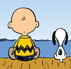 10 Best ideas about Charlie Brown Images on Pinterest | Brown