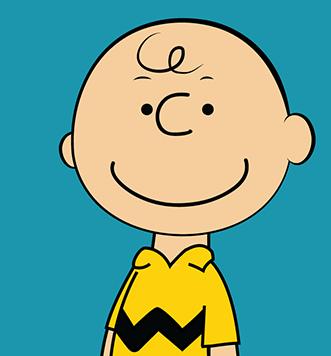 Charlie Brown | The Parody Wiki | Fandom powered by Wikia