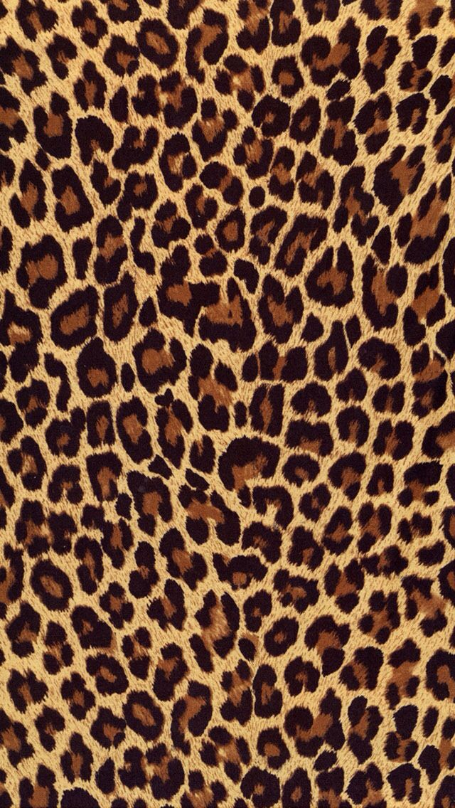 1000+ ideas about Cheetah Print Wallpaper on Pinterest | Leopard