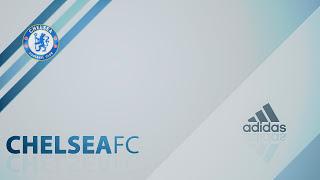 Chelsea Football Club Wallpaper - Football Wallpaper HD