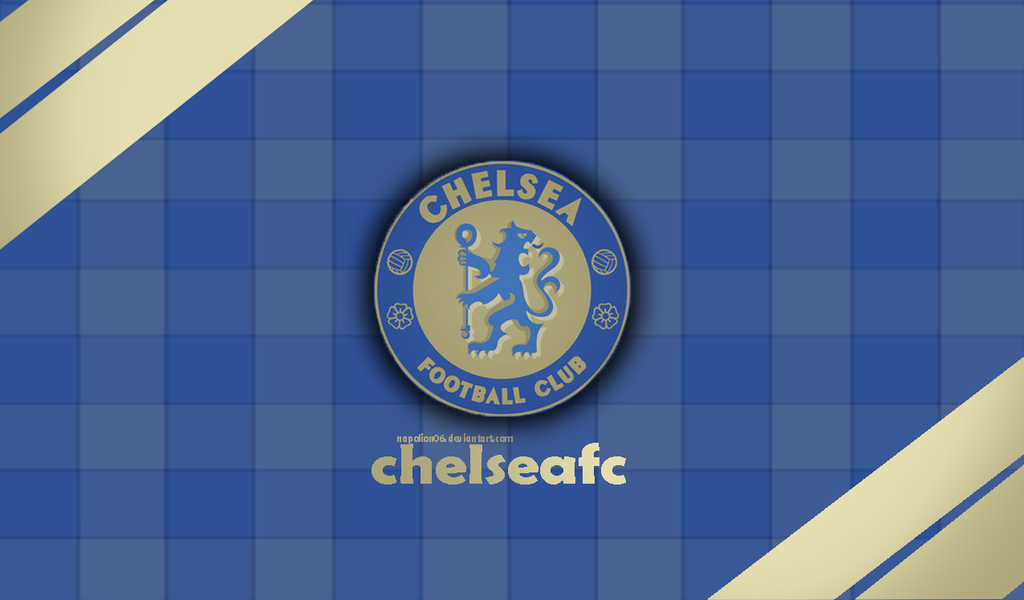 Chelsea FC Wallpapers Group (83+)