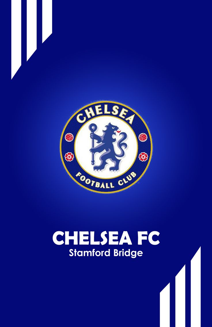Mobile Compatible Chelsea FC Wallpapers, Chelsea FC Free Backgrounds