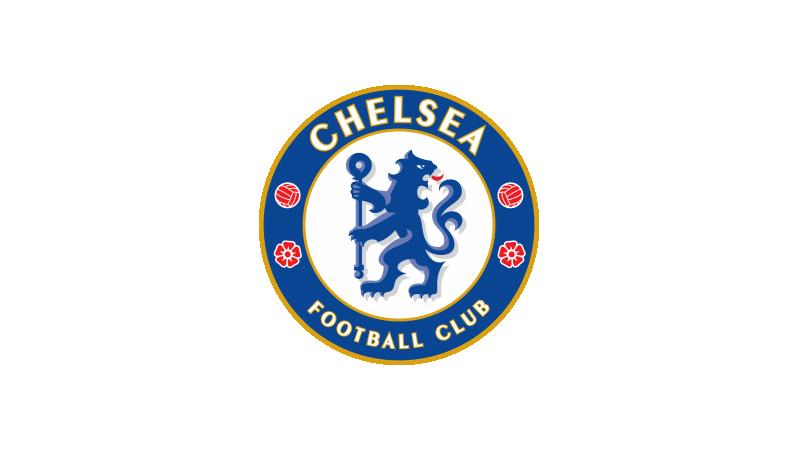 Chelsea fc background sf wallpaper history the club official site chelsea football club voltagebd Gallery