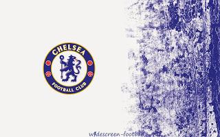 Chelsea fc wallpaper sf wallpaper chelsea football club wallpaper football wallpaper hd voltagebd Gallery