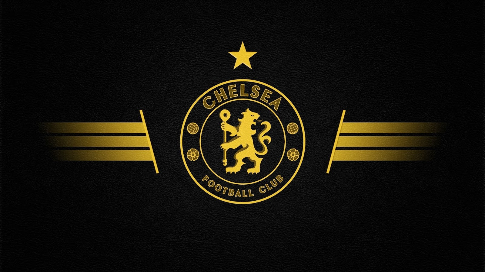 Chelsea HD Wallpapers 1080p