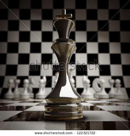 Chess King Wallpaper Sf Wallpaper